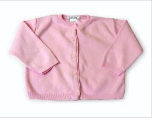 BUTTON FRONT SWEATER-OTHER COLORS AVAILABLE